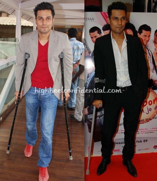 randeep-hooda-mere-khwabon-mein-jo-aaye-premiere-movie-promotion.jpg