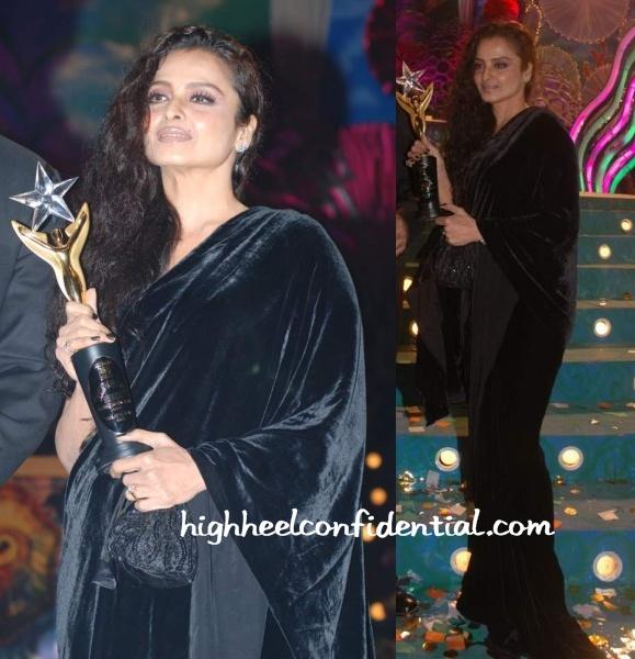 rekha-2009-stardust-awards-velvet.jpg