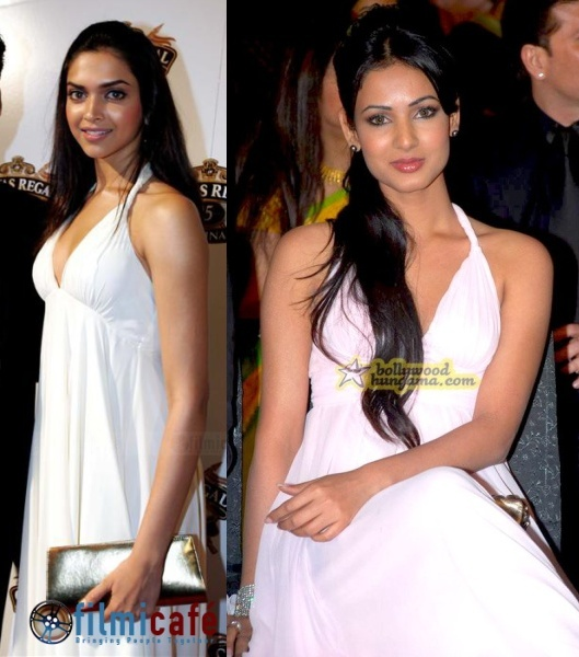 sonal-deepika-gauri-nainika-same-dress.jpg