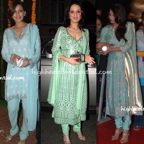 sonali-bendre-ekta-kapoor-diwali-party-anu-deewan-oba-launch-aishwarya-rai-star-screen-awards.jpg