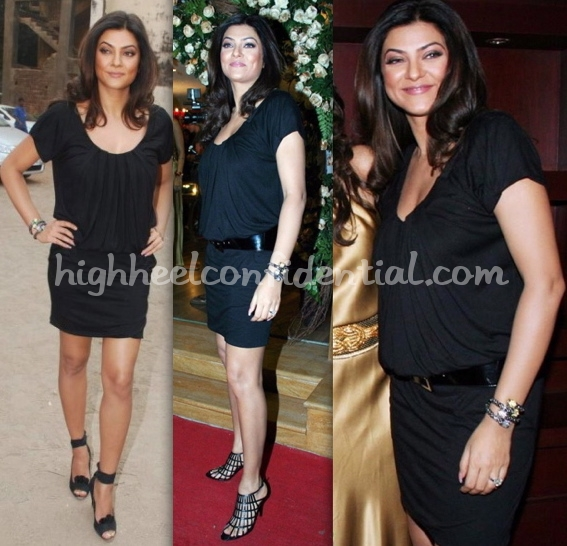 sushmita-sen-jewels-of-queenie-launch-do-not-disturb-press-meet.jpg