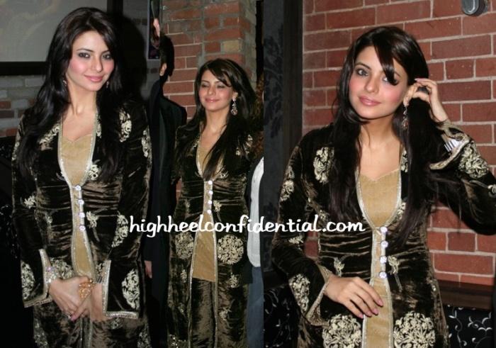 amna-sharif-aloo-chaat-toronto-meet.jpg