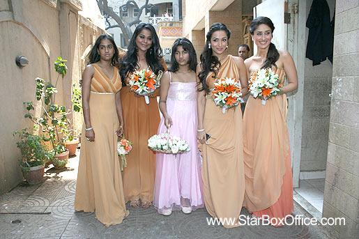 amrita-arora-wedding-kareena-malaika1.jpg
