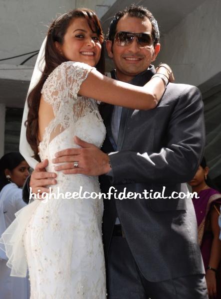 amrita-arora-wedding-white-gown-back.jpg