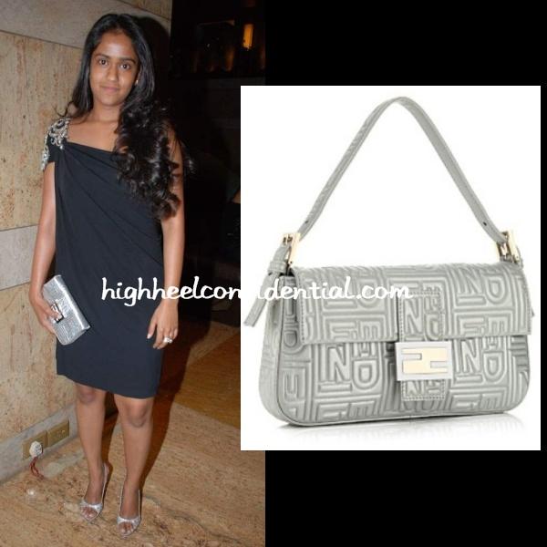 arpita-khan-monisha-jaisingh-lakme-fashion.jpg