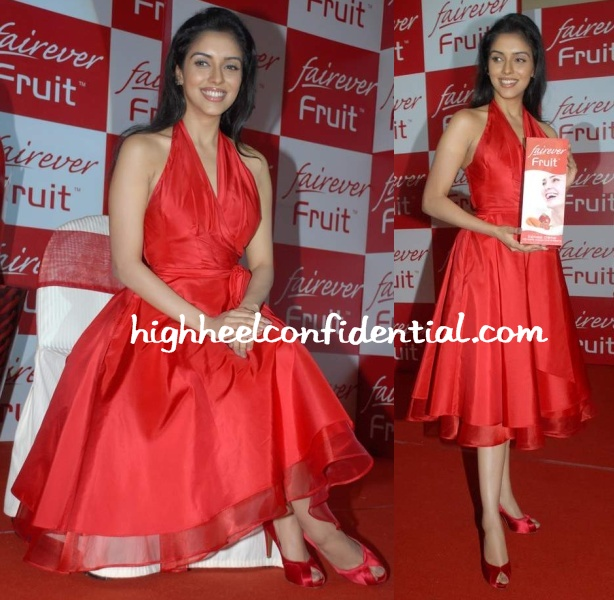 asin-fairever-event-red-dress.jpg