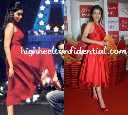 asin-london-dreams-red-dress-1.jpg