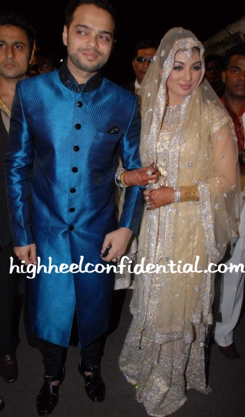 ayesha-takia-wedding-reception.jpg