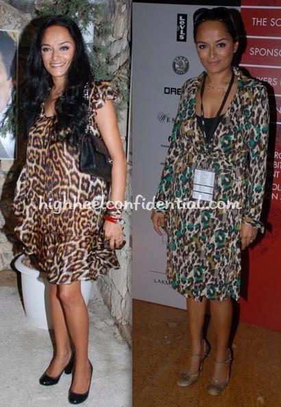 bandana-tiwari-lakme-fashion-week-fall-09.jpg