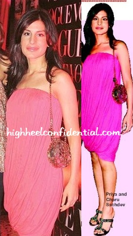charu-sachdev-vogue-india-lanvin-party.jpg