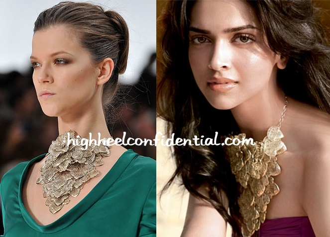 deepika-padukone-valentino-necklace.jpg
