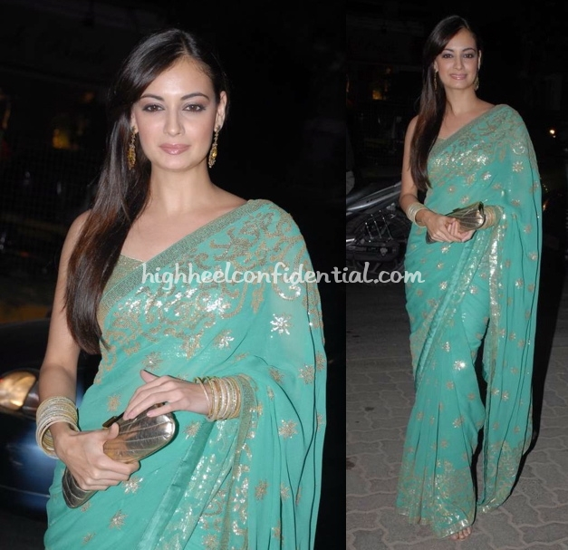 dia-mirza-amrita-arora-wedding-bash.jpg