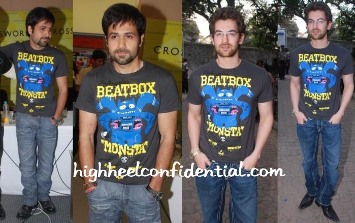 emraan-neil-beatbox-t-shirt.jpg