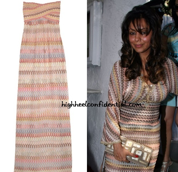 gauri-khan-amrita-arora-wedding-missoni1.jpg