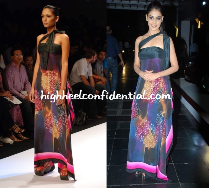 genelia-anand-kabra-lakme-fashion-week.jpg