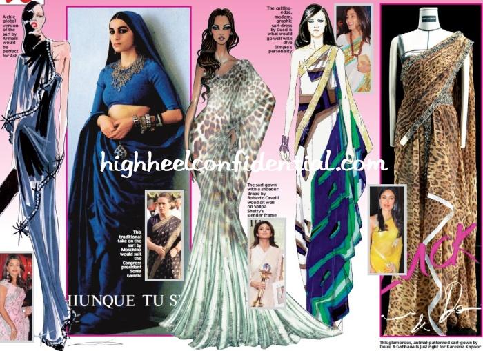 harpers-bazaar-sari-tribute.jpg