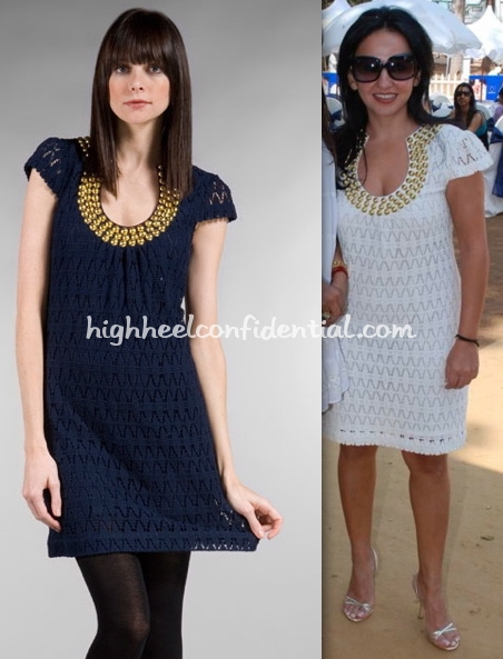 hdil-race-brunch-penny-patel-trin-turk-white-dress.jpg