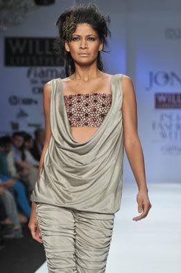jyotsna-1.jpg