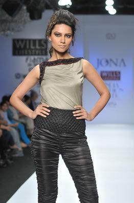 jyotsna-7.jpg