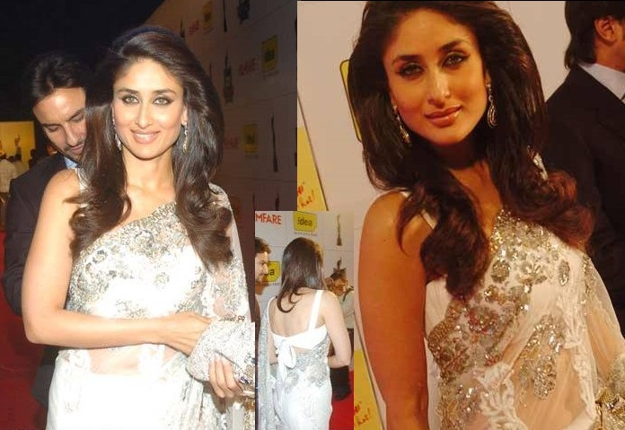 kareena-kapoor-filmfare-awards-2009-manish.jpg