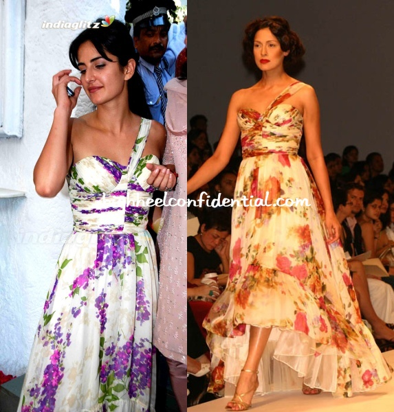 katrina-kaif-amrita-arora-wedding-full.jpg