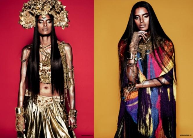 lakshmi-menon-dazed-confused-spread.jpg