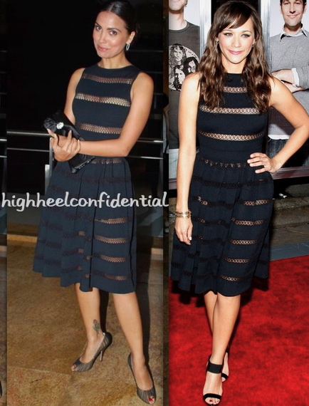 lara-dutta-azzedine-alaia-black-dress-vikram-chatwal-party.jpg