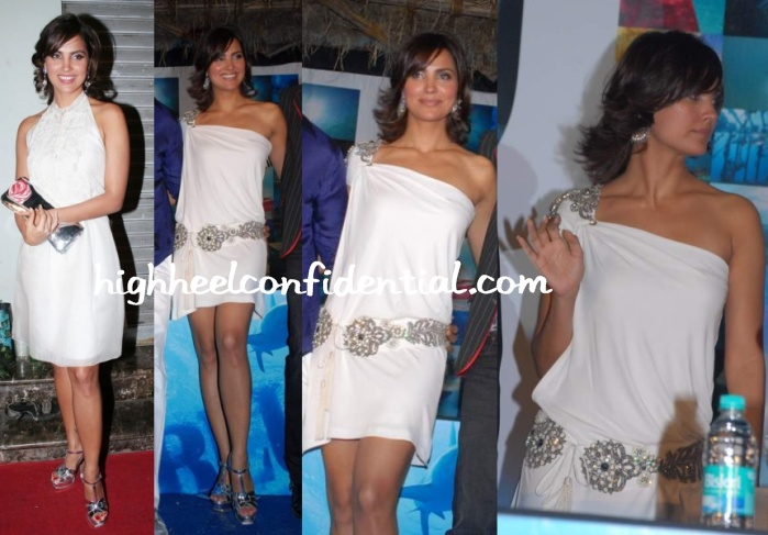 lara-dutta-blue-press-conference1.jpg