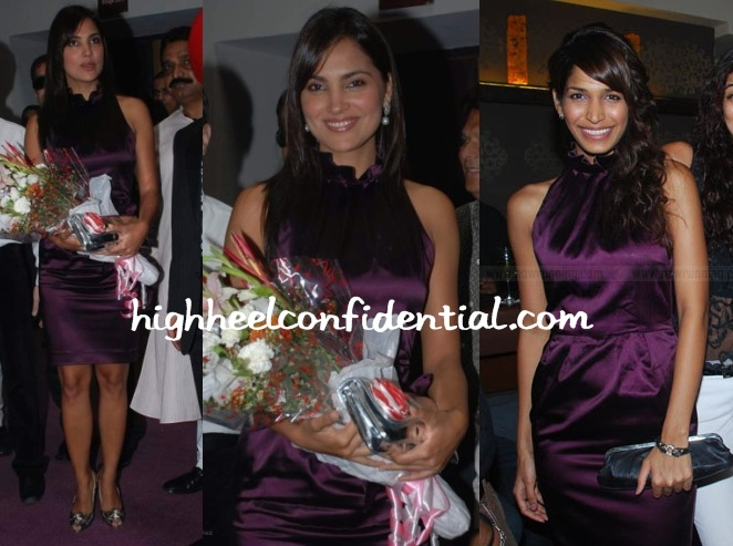 lara-dutta-mashoom-singha-purple-dress.jpg