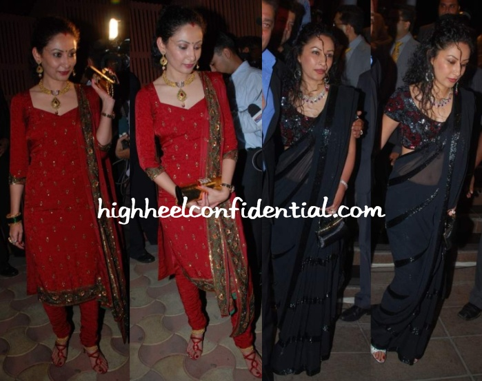 manyata-dutt-amrita-arora-wedding-reception.jpg