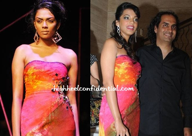 mugdha-godse-satya-paul-wills-fashion-week.jpg