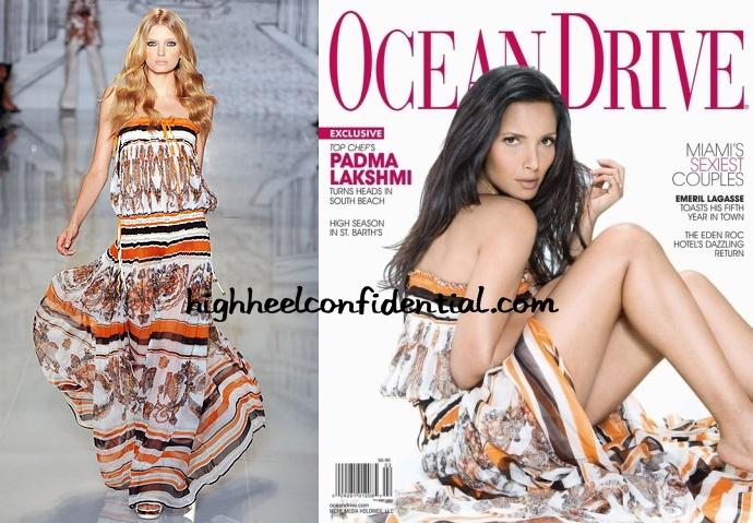 padma-lakshmi-gucci-ocean-drive-magazine1.jpg