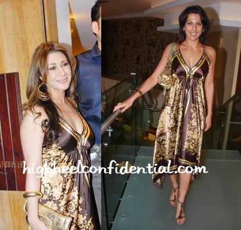 pooja-bedi-lofficiel-launch-scarf-dress.jpg
