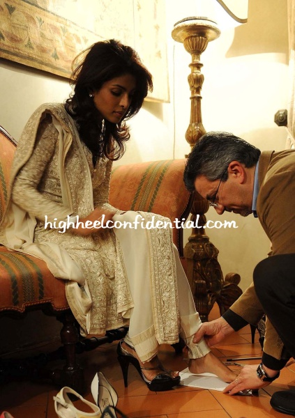 pra_is_the_first_indian_film_star_to_have_a_wooden_shoe_last__customised_stilettos_created_for_her_by_expert_shoemakers_at_the_ferragamo_museum_in_florence.jpg