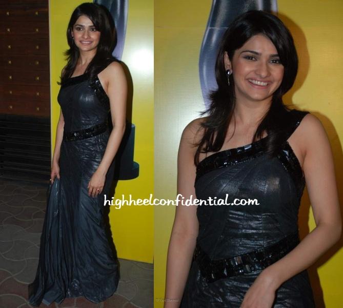 prachi-desai-2009-filmfare-awards.jpg