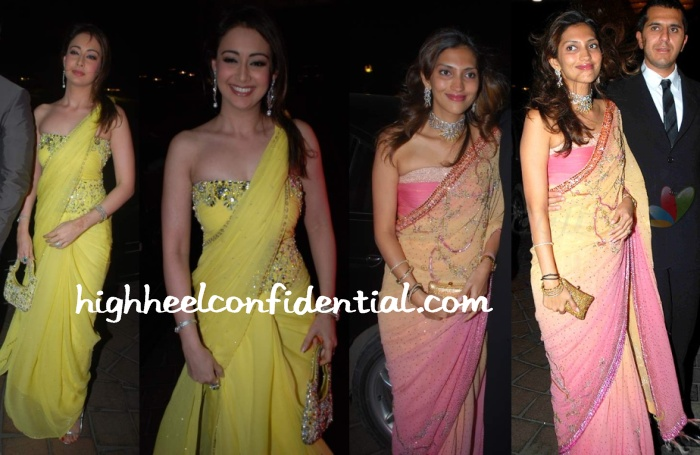 preeti-jhangiani-amrita-wedding-reception.jpg