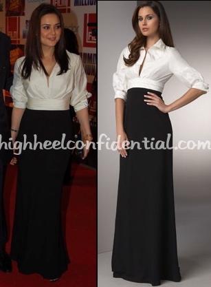 preity-zinta-slumdog-millionaire-premiere-badgley-mischka-platinum-label-shirt-gown.jpg