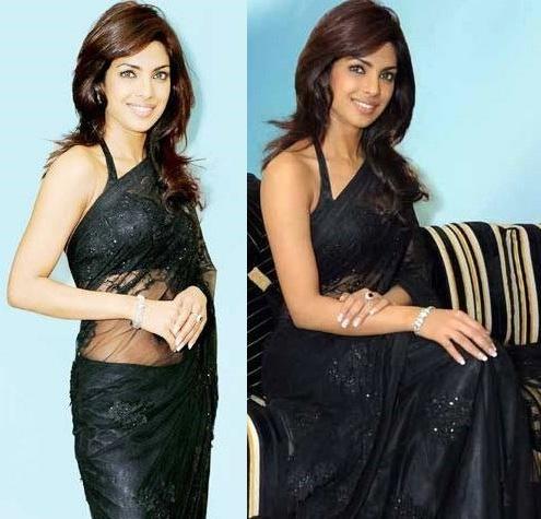 priyanka-chopra-black-manish-malhotra.jpg