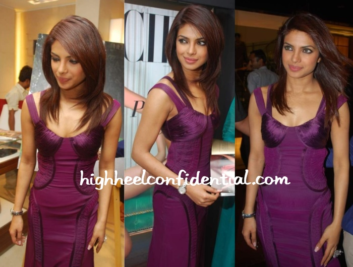 priyanka-chopra-lofficiel-india-purple-gown1.jpg