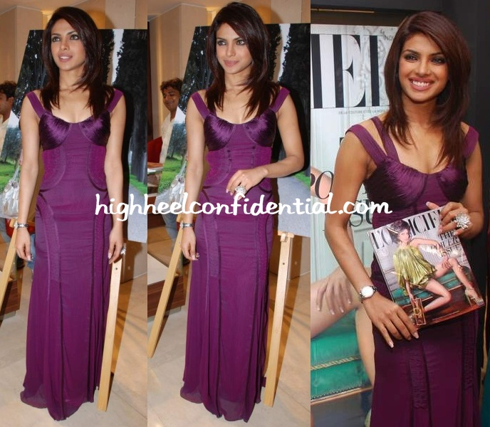 priyanka-chopra-lofficiel-magazine-launch.jpg