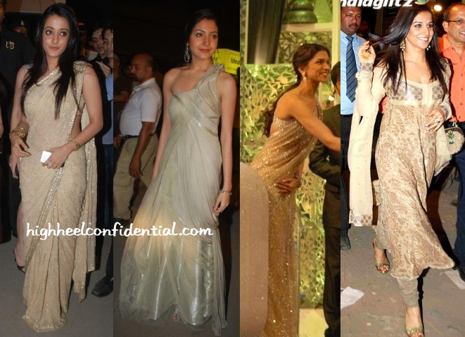 raima-deepika-vidya-filmfare-awards-2009.jpg