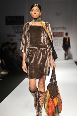 sanchita-5.jpg