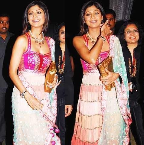 shilpa-shetty-rajasthan-royals-bash-jaipur.jpg