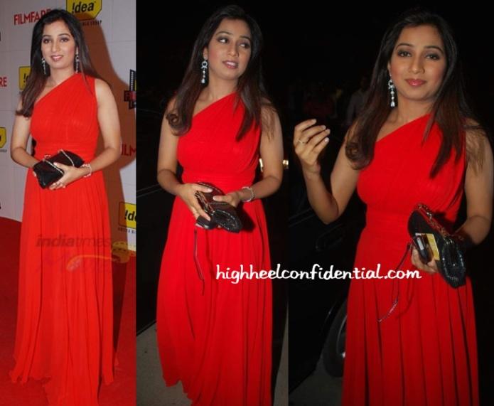 shreya-ghoshal-filmfare-awards-2009-gauri-nainika.jpg