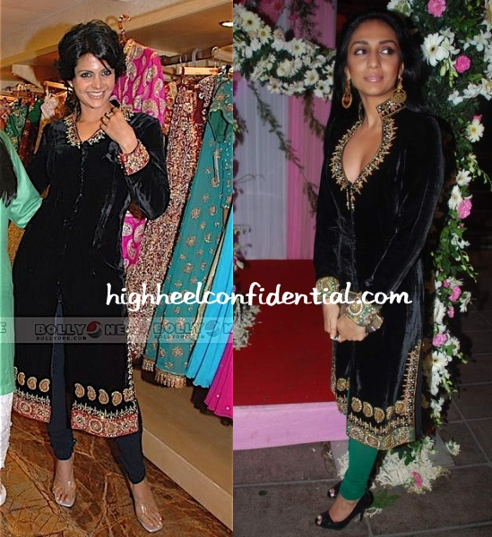 shweta-salve-amrita-arora-wedding-reception.jpg