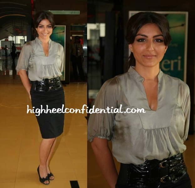 soha-ali-khan-99-film-launch.jpg