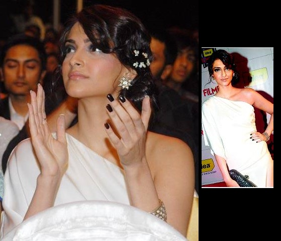 sonam-kapoor-filmfare-awards-2009-chanel.jpg