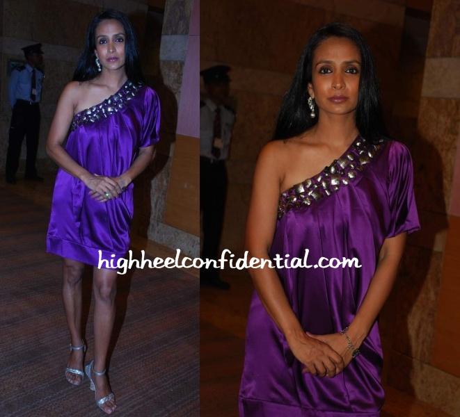 suchitra-pillai-lakme-fashion-week-gayatri-khanna.jpg