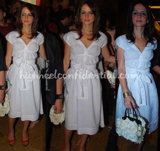 suzanne-roshan-lakme-fashion-week-fall-2009.jpg