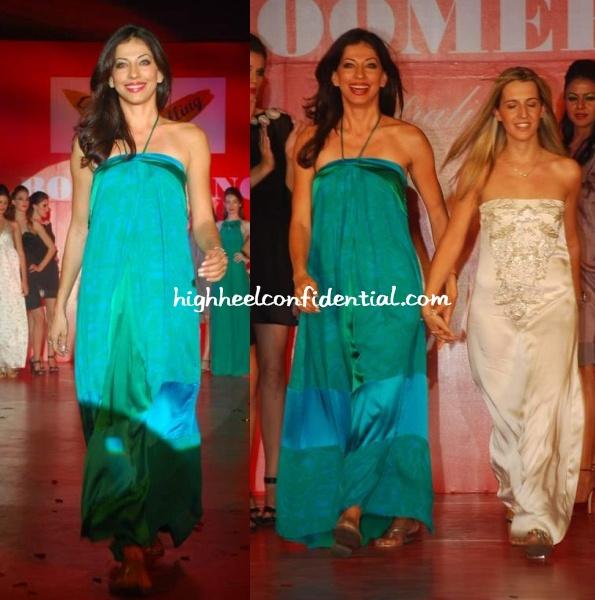 vida-samadzai-fosters-fashion-event.jpg